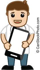 suscribir, puntas, salud, -, doctor