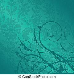 SWIRL TEXTURE background