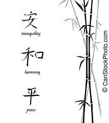 symbols1, chino