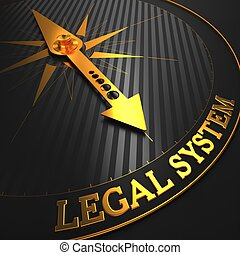 system., fondo., legal, empresa / negocio