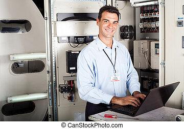 técnico, profesional, industrial