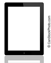 Tableta PC - IPAD 2