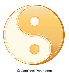 taoísmo, símbolo
