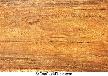 taxture, madera