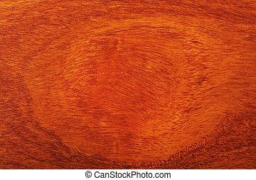 teak, madera