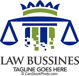 Tecnología de la ley