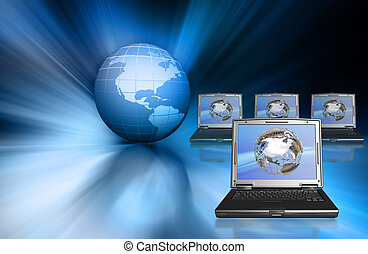 Tecnología global