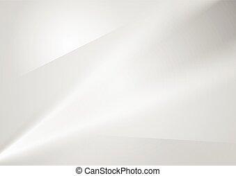Telón de fondo grisáceo