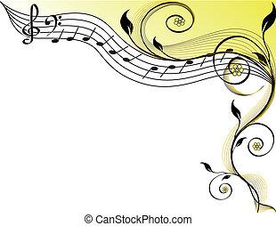 Tema musical