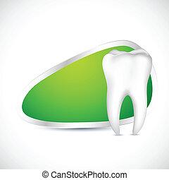 Temperatura dental