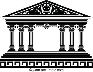 temple., fantasía, variante, quinto