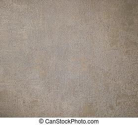 Textura abstracta de fondo, papel viejo, con espacio para texto o imagen
