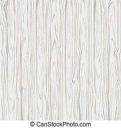 textura, blanco, vector, madera, plano de fondo