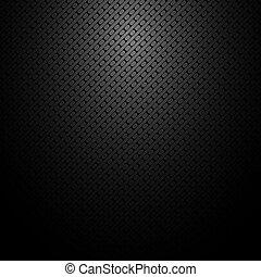 Textura de fondo oscuro