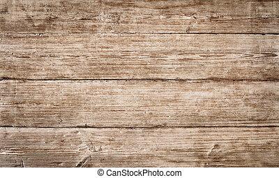 Textura de granos de madera, fibra a rayas de madera, antecedentes de luz