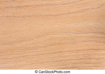 Textura de granos de madera, fondo de tablón de madera, tabla de granos