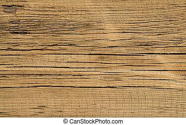 Textura de madera, antecedentes de madera vieja