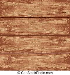 Textura de madera.