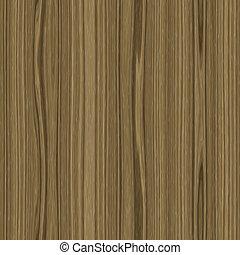 textura de madera de grano