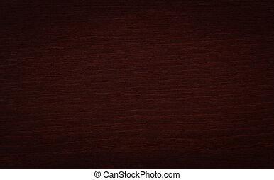 Textura de madera de nuez