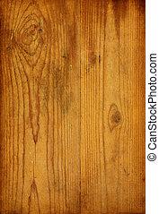 textura de madera de pino.