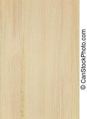 Textura de madera de pino