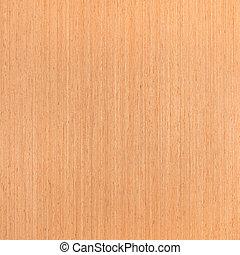 textura de madera de roble, fondo de madera