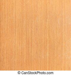 textura de madera de roble, series de textura de madera