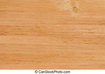 textura de madera, escritorio