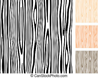 textura de madera inservible