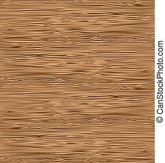 Textura de madera marrón, fondo sin costura