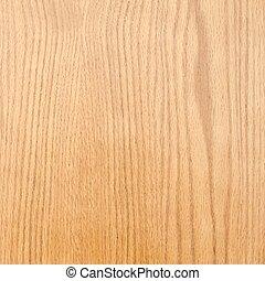 Textura de madera vectorial