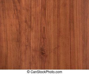 textura de mesa de madera