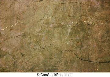 Textura de pared marrón