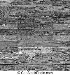 textura de parquet de madera