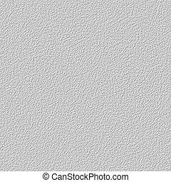 Textura de vector