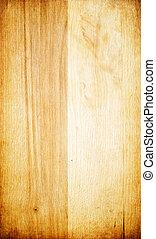Textura del panel de madera (pinos)