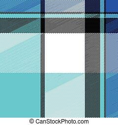 Textura escocesa