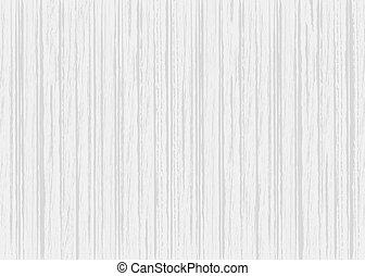 textura, ilustración, madera, fondo blanco, vector