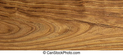 textura, madera