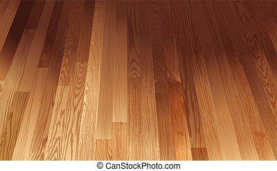 textura, piso