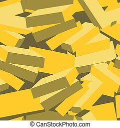 textura sin fisuras 378
