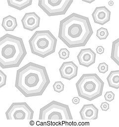 textura sin fisuras 508