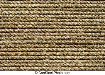 textura Wicker