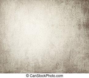 texturas, perfecto, grunge, espacio, -, imagen, fondos, grande, plano de fondo, texto, o