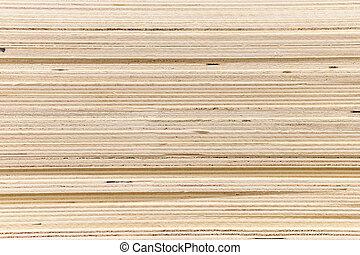 texture., plano de fondo, madera contrachapada, material, edificio