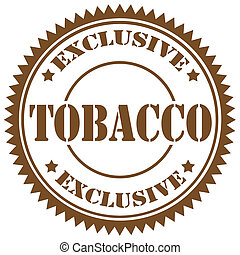 tobacco-stamp