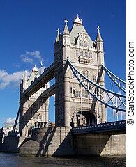 Torre del puente 001