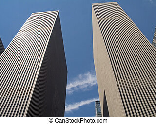torres, alto