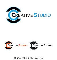 Trabajo de estudio creativo